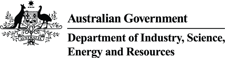 South Australian government (ignoring its own nuclear prohibition laws) joins Federal govt's haste for nuclear waste dump